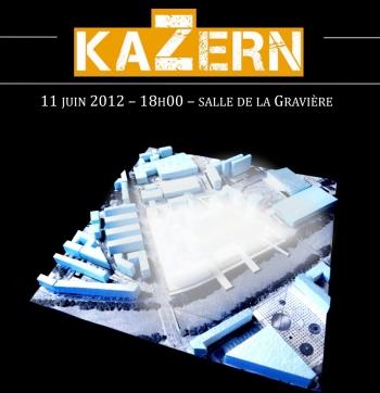 kaZern site 1_0