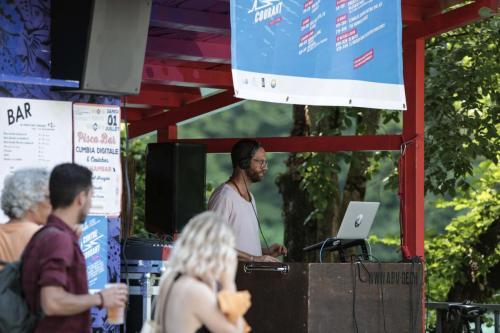 A contre courant festival 2017  (1)