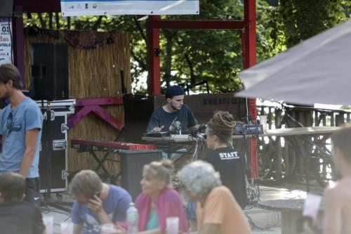 A contre courant festival 2017  (4)